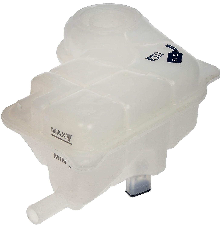 Dorman 603-638 Pressurized Coolant Reservoir Dorman OE Solutions