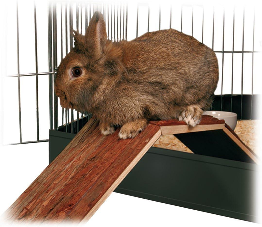 Trixie Accesorio para Mascotas, Un tamaño 580 g