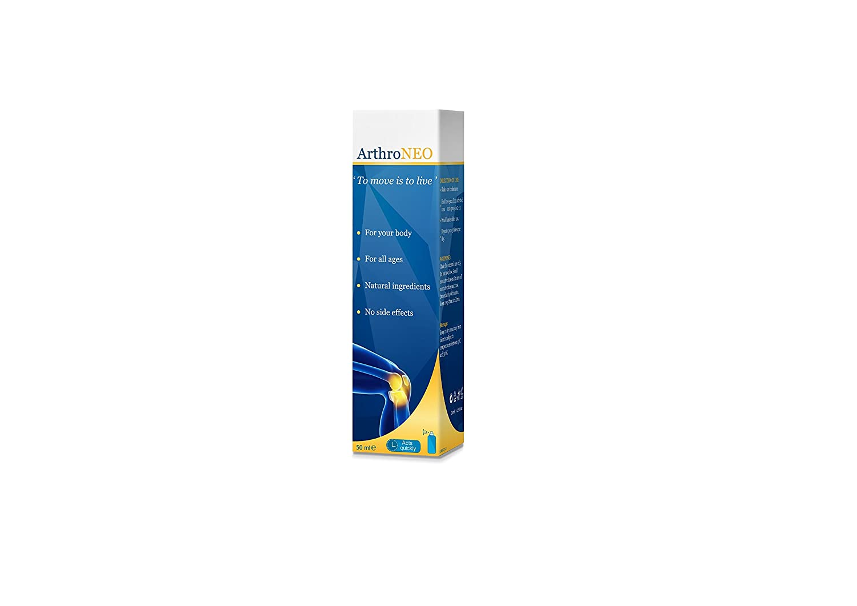 amazon com arthroneo anti arthritis natural pain relief spray