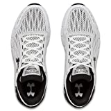 Under Armour Men's Charged Rogue Running