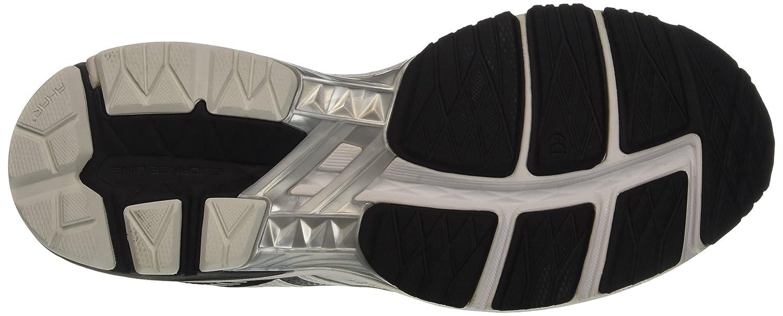 Asics Gt-1000 Chaussures De Course De 5 Hommes Examen HRtbgg