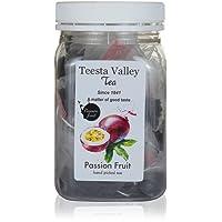 Teesta Valley Tea Passion Fruit Tea