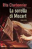La sorella di Mozart (Bestseller)