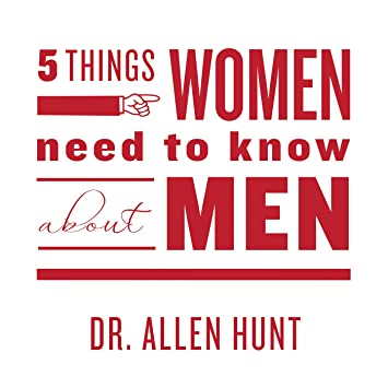 What Men Require To Know Close by Women