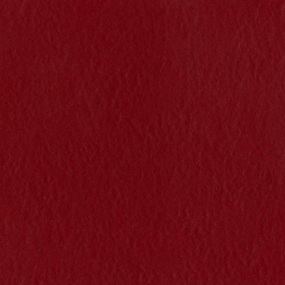 Bazzill Prismatic Cardstock 8.5''X11''-Blush Red Dark 25 per pack