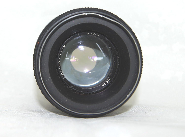 Helios 44-2 M42 #83005288 Russian lens USSR