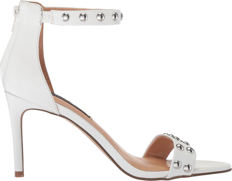 Steven Womens Nollie-S Stiletto Sandal