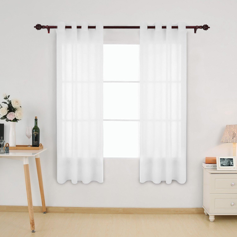 Ehrfürchtig Fenster Gardinen Ikea Schema