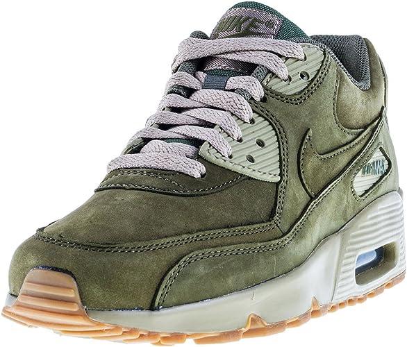 Max PRM Nike 943747200Turnschuhe 90 Air Winter PkuXOZiT