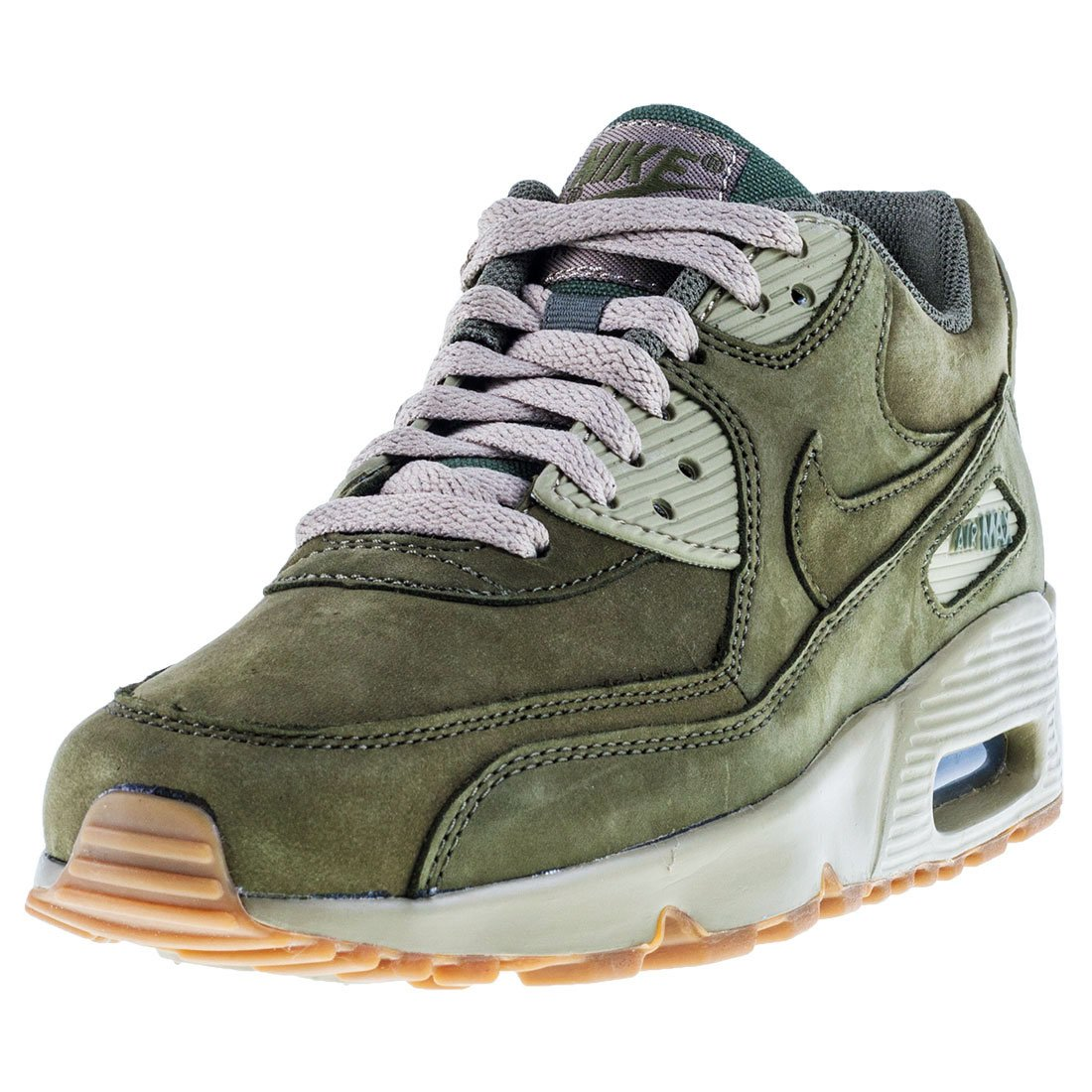 Nike Air Max 90 Winter PRM 943747200 Turnschuhe