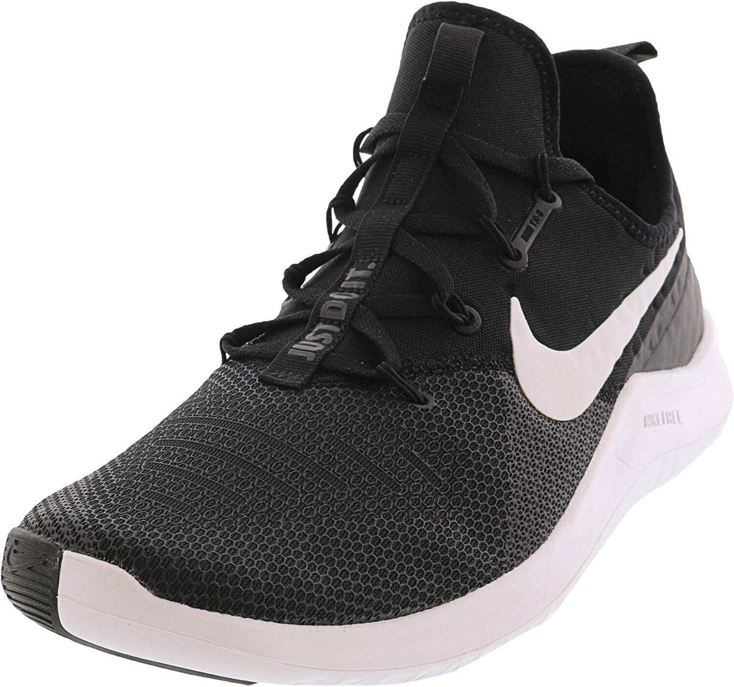 sentar Anoi Adjunto archivo  Amazon.com | Nike Free Tr-8 Mens Running Trainers Sneakers Shoes | Athletic