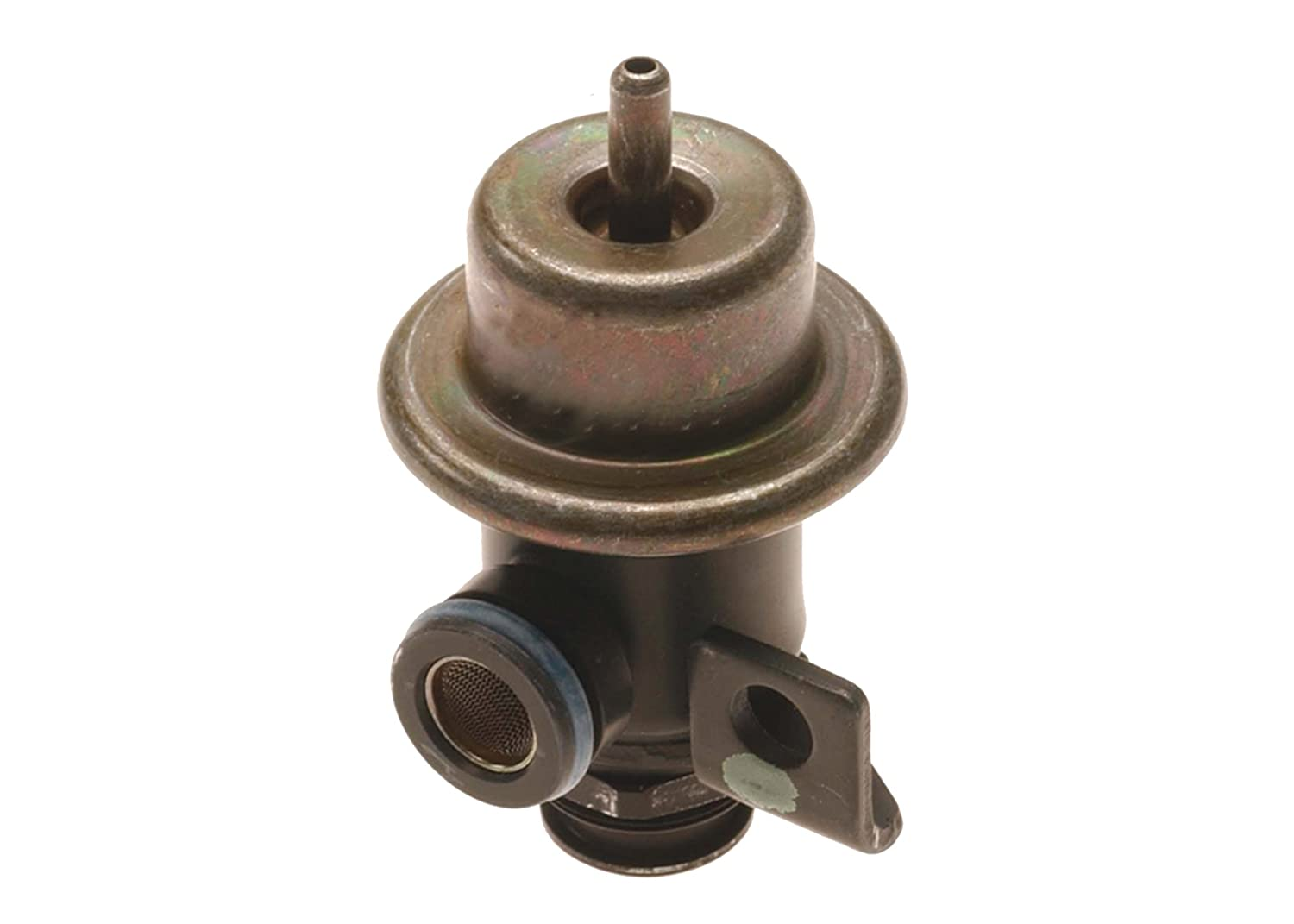 ACDelco 217-1445 GM Original Equipment Fuel Injection Pressure Regulator