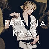 Patricia Kaas [Limited] [Import allemand]