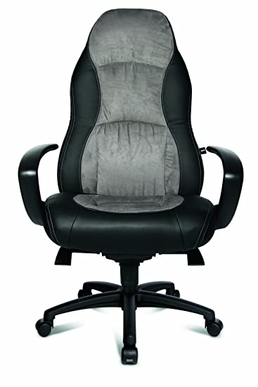 Topstar Speed Chair Chefsessel Burostuhl Schreibtischstuhl Inkl