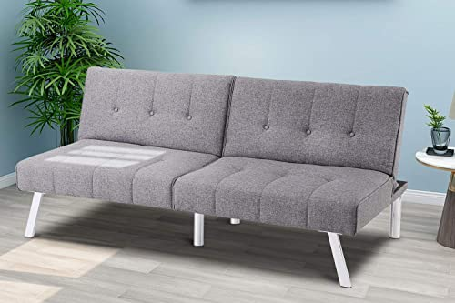 Sofa Bed Sofa Futon Convertible Futon Sofa Bed