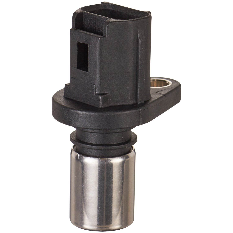 Spectra Premium S10392 Crankshaft Position Sensor