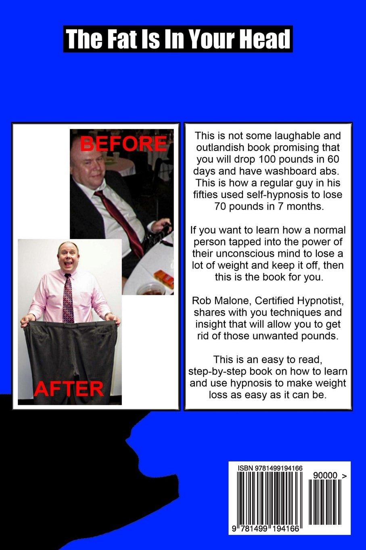 Ways to help cat lose weight