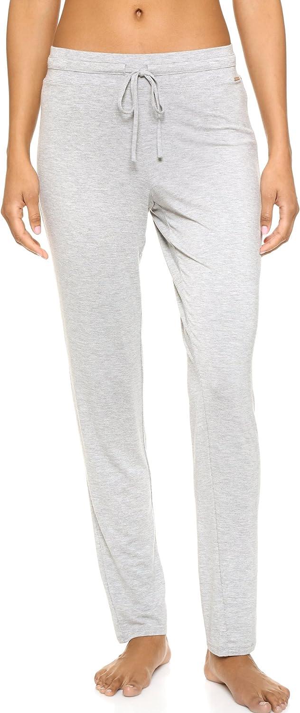 Calvin Klein Profundidad de Las Mujeres Pantalones de Pijama