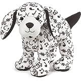 Webkinz Musical Dalmatian Plush Toy