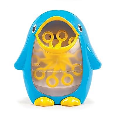 Munchkin Bath Fun Bubble Blower Toy : Baby