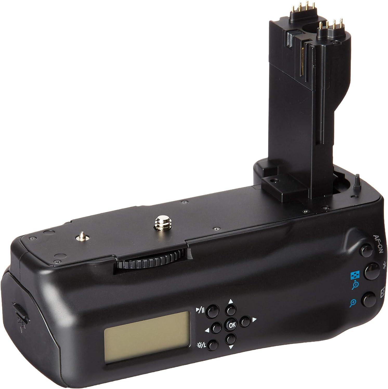 Cowboystudio Battery Grip for Canon EOS 5D Mark II