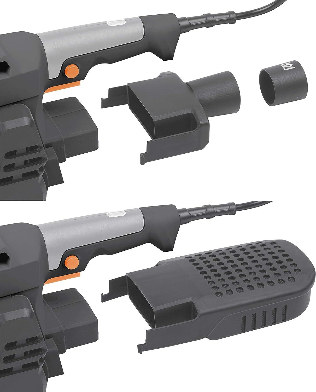 Matedepreso Destornillador 5 Piezas a Prueba manipulaciones Broca Duradera Conductores Hex Alloy Steel Portable en Forma U