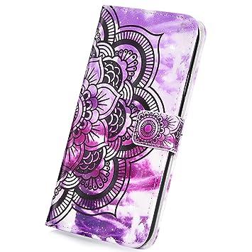 flip coque violet samsung j3 2017