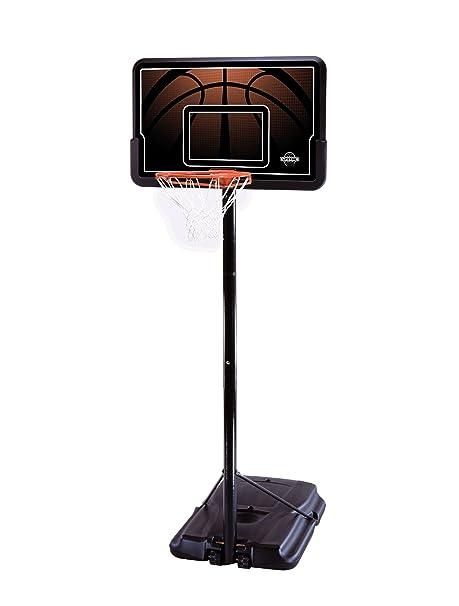 Best Basketball stand