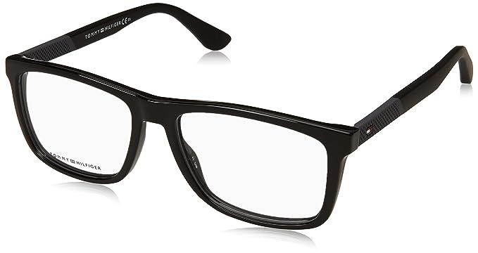 Tommy Hilfiger TH 1561 807 55, Gafas de Sol para Hombre ...