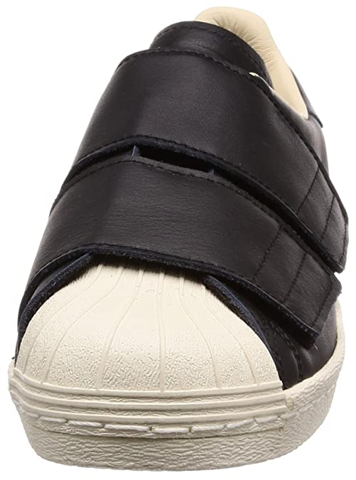 best website 627c3 0eb36 adidas Damen Superstar 80s Cf W Gymnastikschuhe Amazon.de Schuhe   Handtaschen