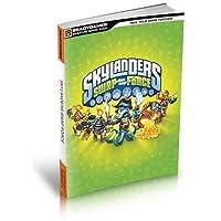 Guide Skylanders : Swap Force