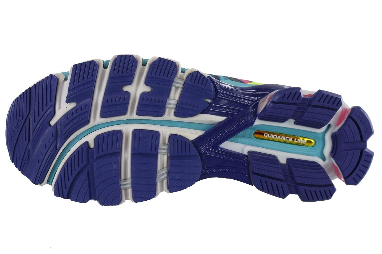 Gel-kinsei 5 Scarpe Da Corsa Asics 5SmlS61