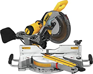 DEWALT DWS779 featured image 1