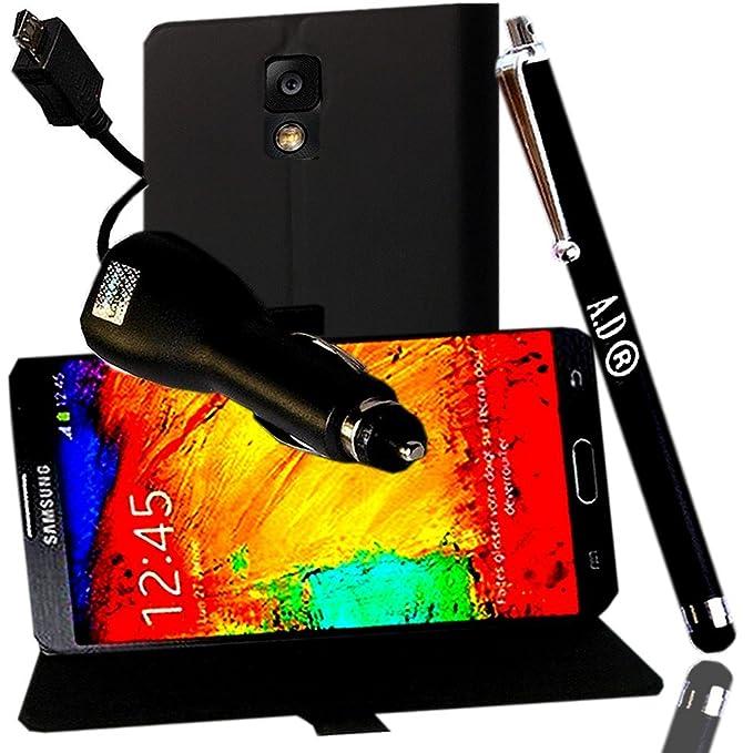 Juego completo * * * Funda para Samsung Galaxy Note 3 Lite ...