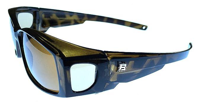 Occhiali Sole Per UomoCon Da Polarizzati Rebus Barricade rxtshdCQ