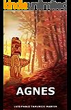 Agnes: La herencia maldita