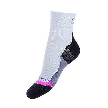 Calcetines de running mujer, calcetines técnicos, calcetines running, RUNNING FREE19, calcetines deportivos