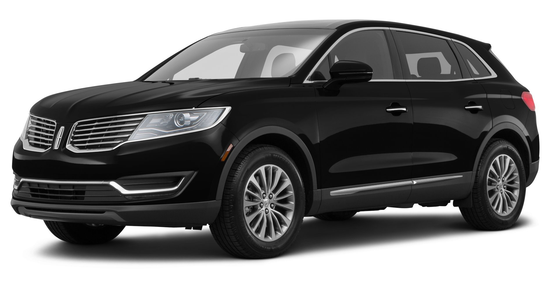 Audi Q5 Seating Capacity >> Amazon.com: 2016 Nissan Murano Reviews, Images, and Specs: Vehicles