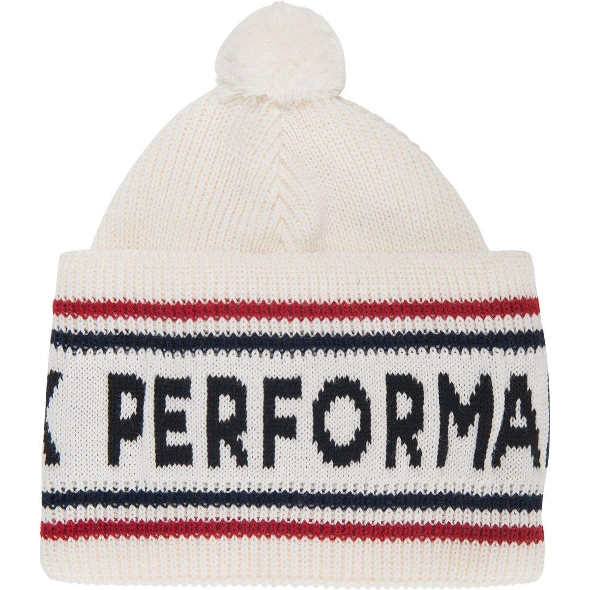 Peak Performance Aura mütze mütze