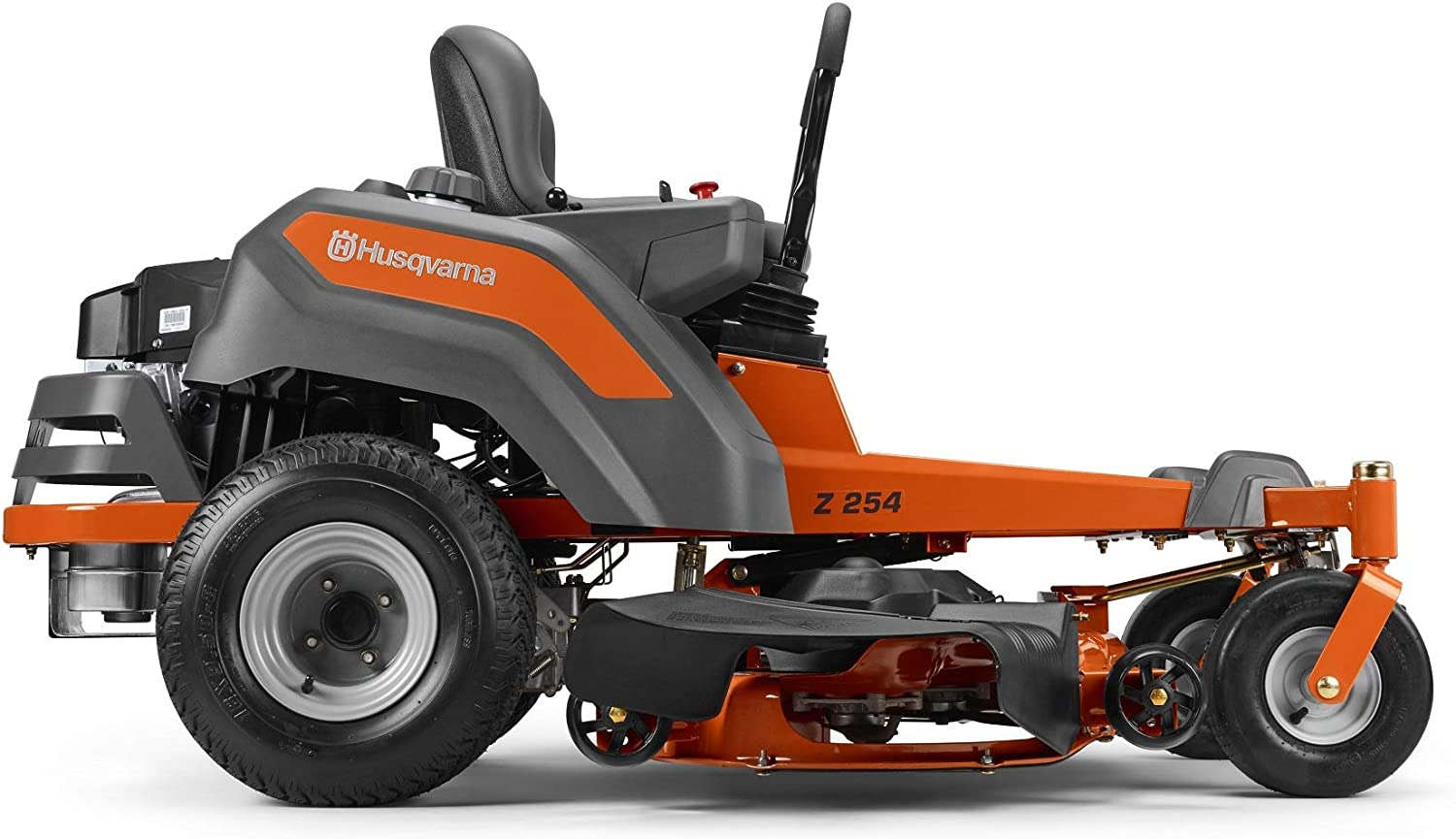 Best Zero Turn Mowers 2020