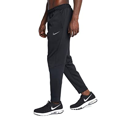 2a379d9412bd Amazon.com  Nike Mens Therma Sphere Training Pants  Clothing