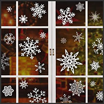 Small Black Peel Offs Happy Christmas 361