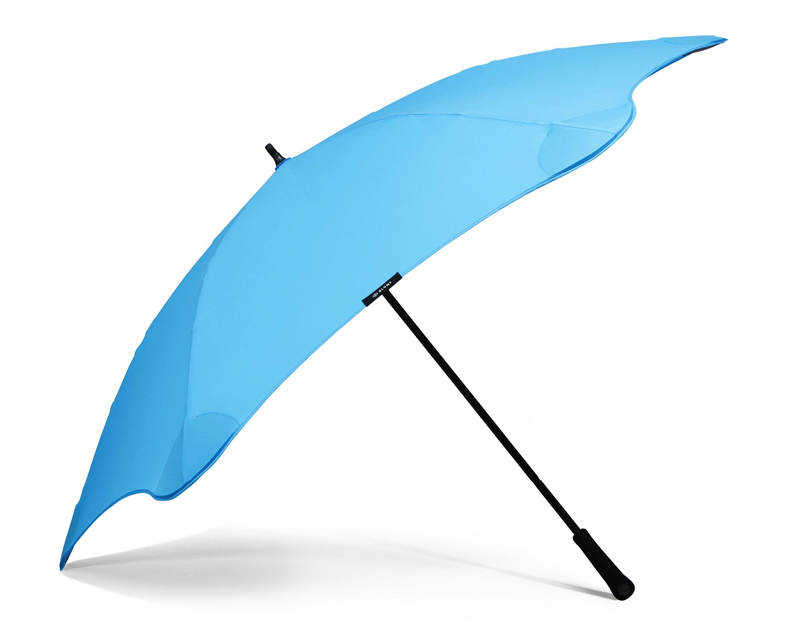 Blunt XL Umbrella (Blue)