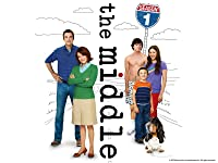 The Middle by Abc