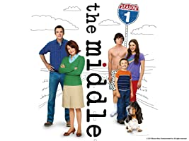 the middle season 5 download