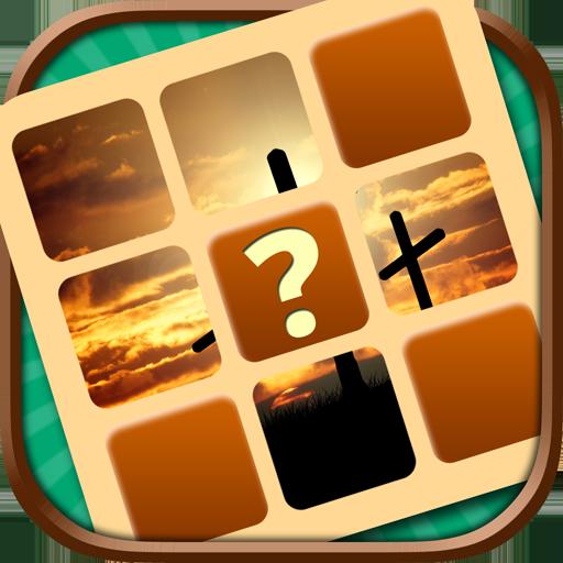 free bible trivia app - 7