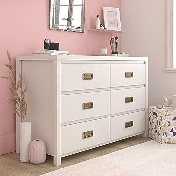 quality design 788ba 7543e Amazon.com: Little Seeds 4540013COM Monarch Hill Haven 6 ...