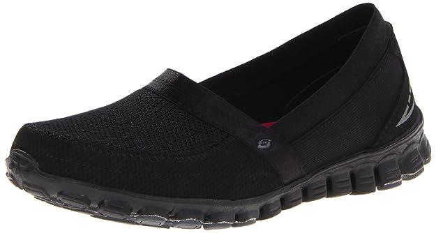 Skechers Ez Flex - Take-It-Easy - Zapatillas de deporte para mujer ...