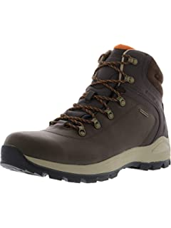 06c29bd33b2 Amazon.com | Hi-Tec Men's Altitude V I Waterproof Hiking Boot ...