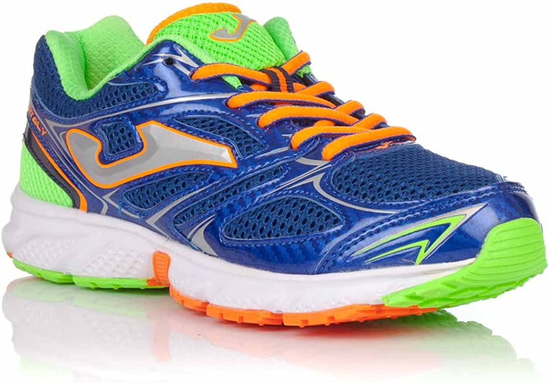 joma Zapatilla Running vitaly 704: Amazon.es: Zapatos y complementos